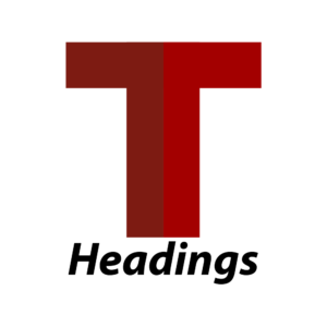 Turbo Table Headings Logo
